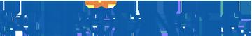 Schrodinger Logo